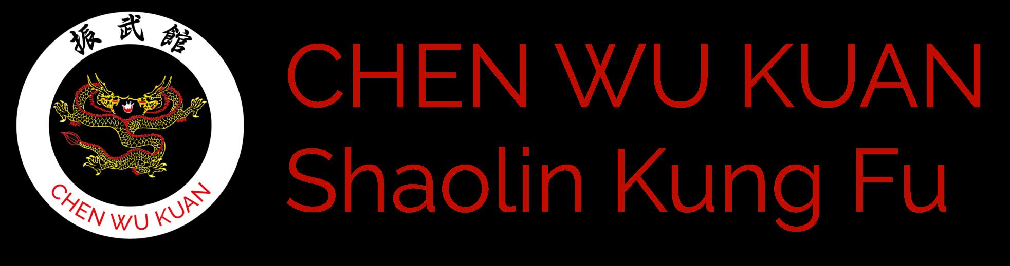 Chen Wu Kuan
